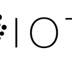 Internet of things och iota